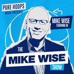 Mike Wise Show